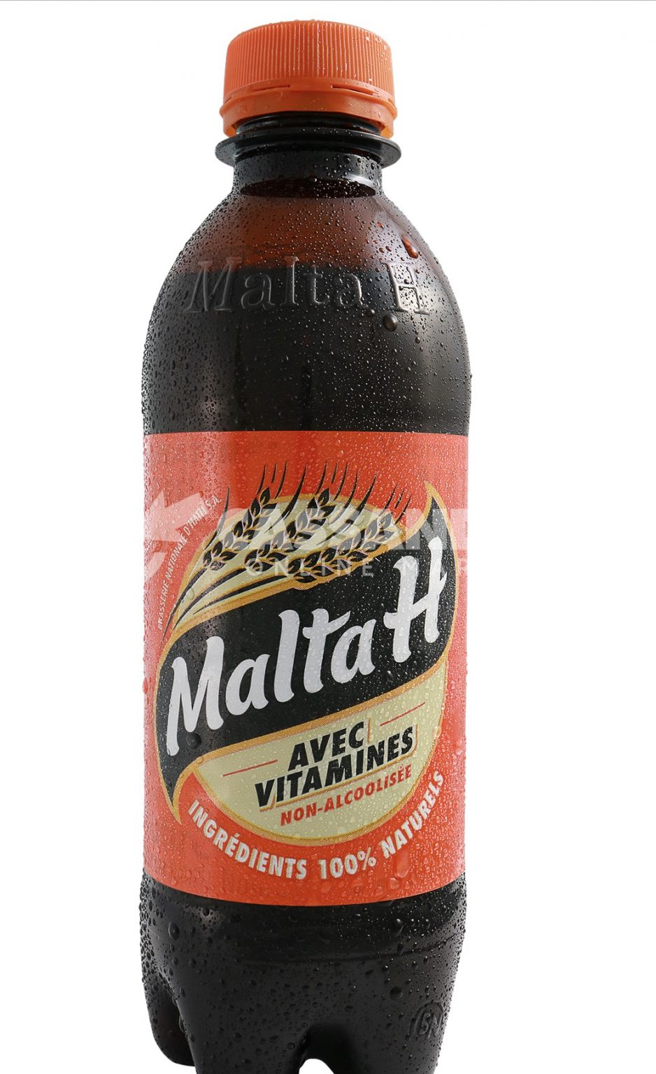 Malta H pack of 12 x 12 Oz