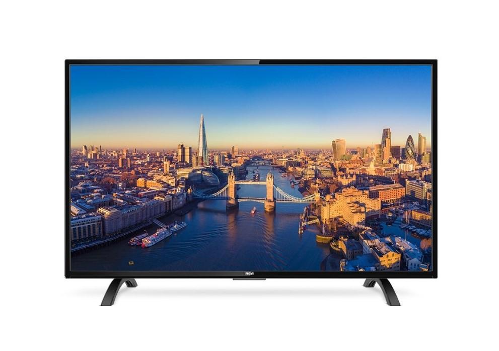"""TV RCA 32"""" SMART TV RC32A18N"""
