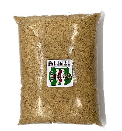 Rice/Riz Sheila (15 lbs)