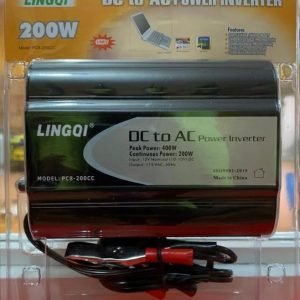 Inverter LINGQ 400 W