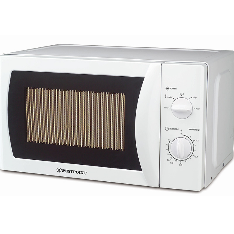 Microwave Oven Wespoint