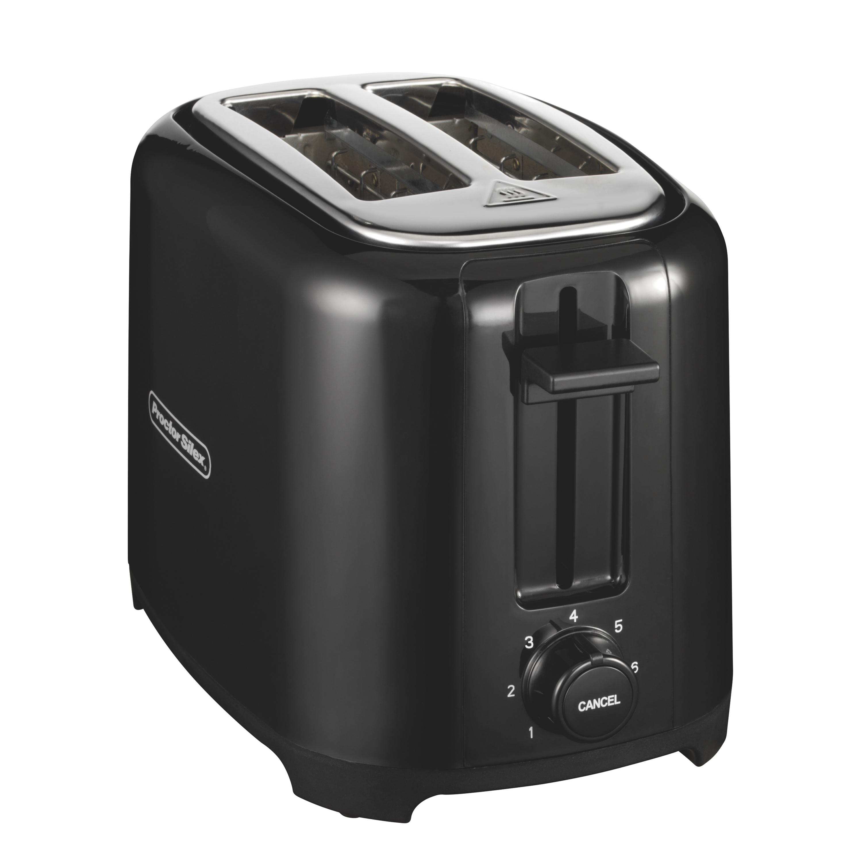 Toaster Proctor Silex