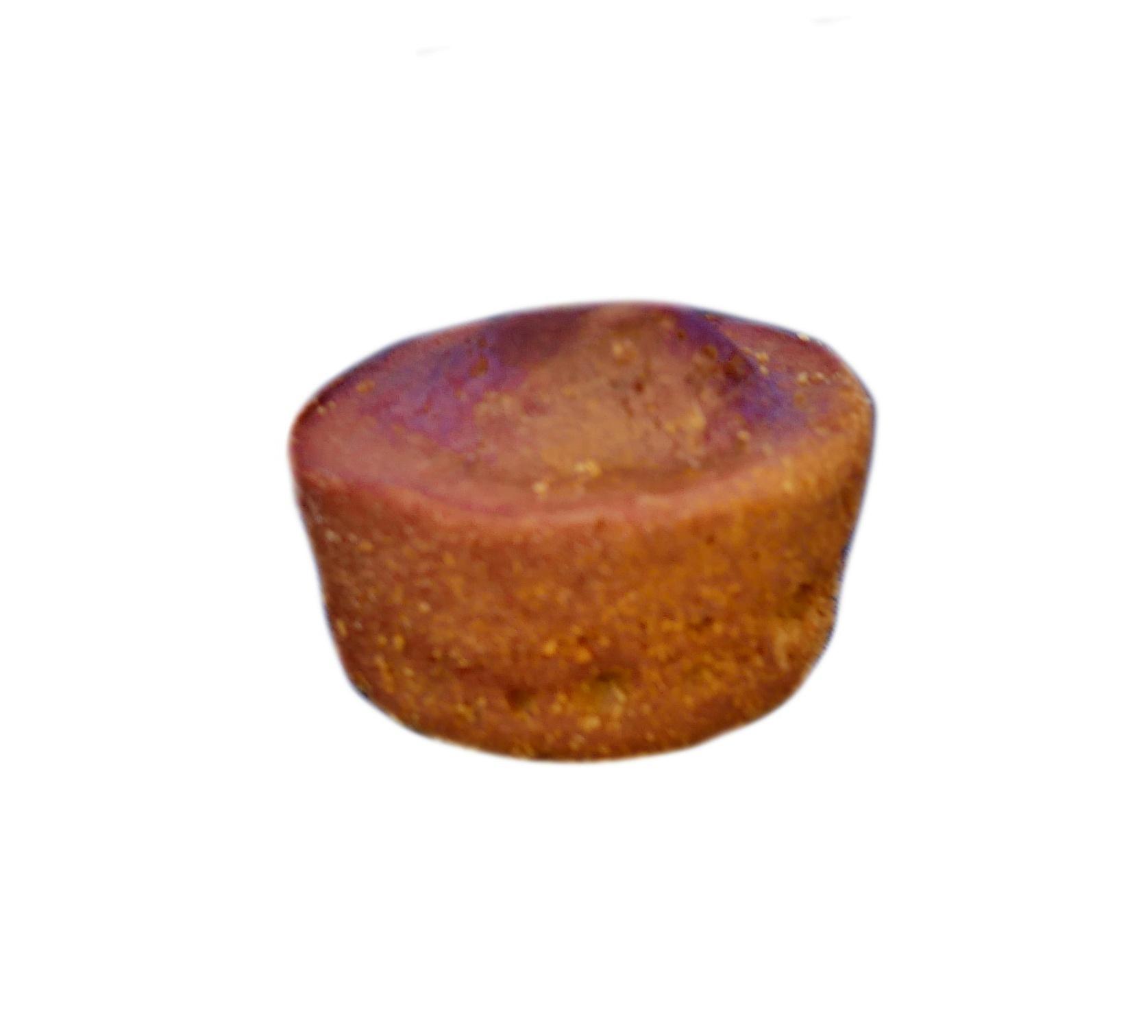 Bonbon Sirop ( 3 packs of 2)