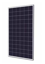 Solar Panel 190 W/ Monocrystallin