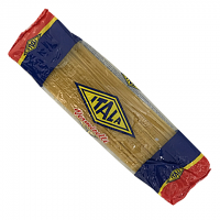 Spaguetti Itala/ Half Case of 12 packs
