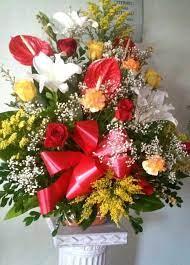 Flowers (Large Bouquet)